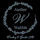 Atelier Wabbit